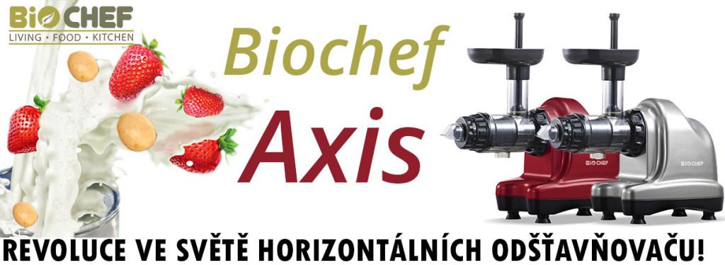 biochef-axis-banner