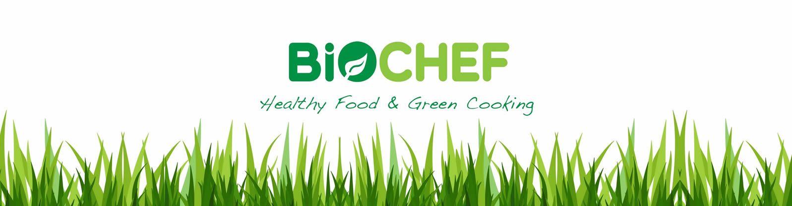 biochef-cat-banner-0001-1