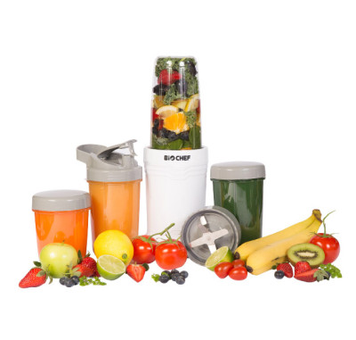 biochef-nutriboost-blender-smoothie-600x600