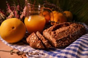 bread-1099330_960_720