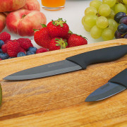 biochef_ceramic_knife_twin_set_1200x684