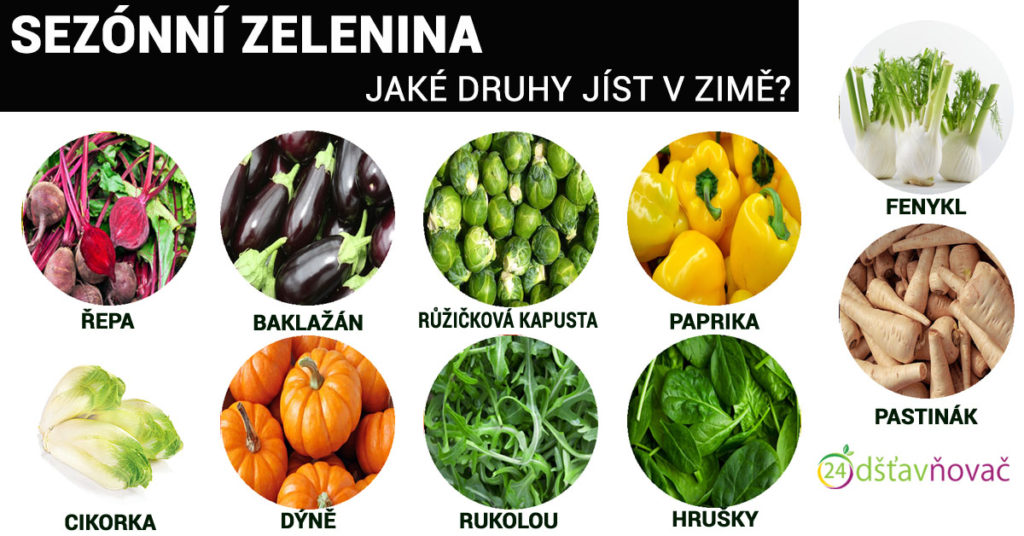 zimni-zelenina