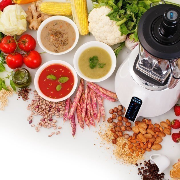 BioChef-Living-Food-Blender-Overhead-630x630