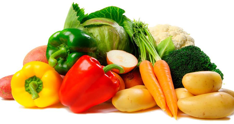 Účinky ovoce a zeleniny na náš organismus,         část 1 – A,B,C