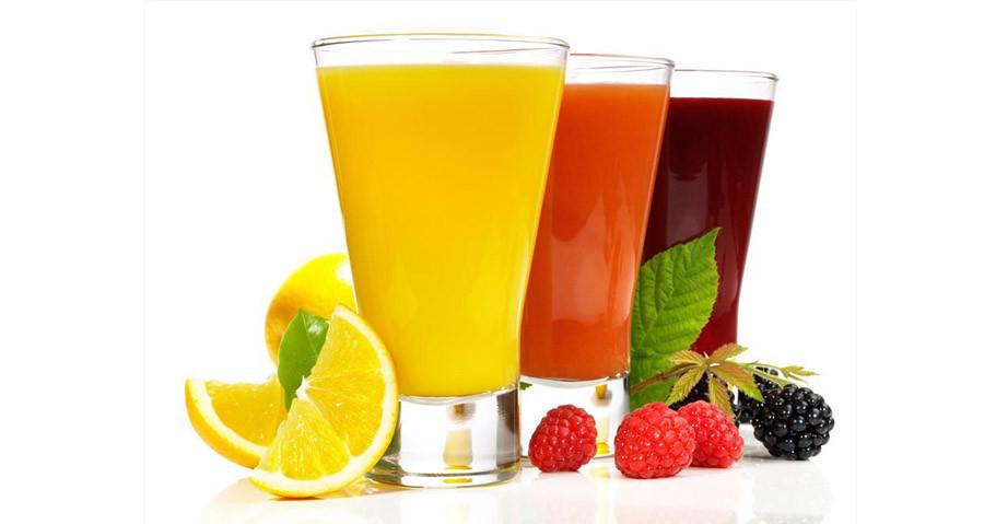 Účinky ovoce a zeleniny na náš organismus, část 4 – K, L, M