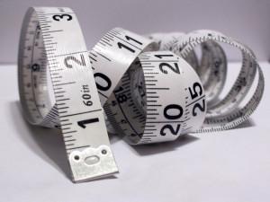 tape-measurer-1-1234185-640x480