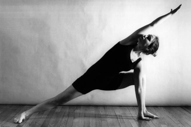 Zdravý životní styl – 2. Zvládnutí stresu