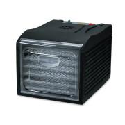 biochef-arizona-dehydrator-black_600x600