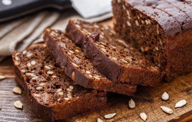 biochef-arizona-dehydrator-bread