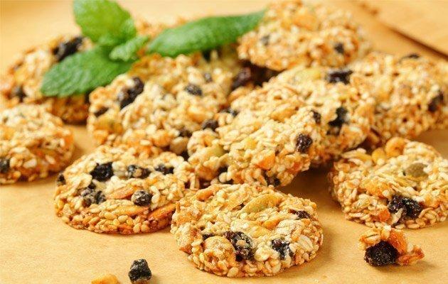 biochef-arizona-food-dehydrator-dehydrated-cookies_630x400