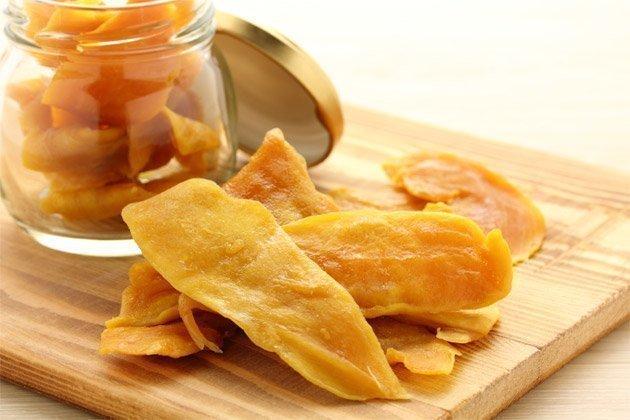 biochef-arziona-food-dehydrator_mango_630x420