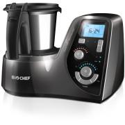 biochef-mycook-kitchen-machine