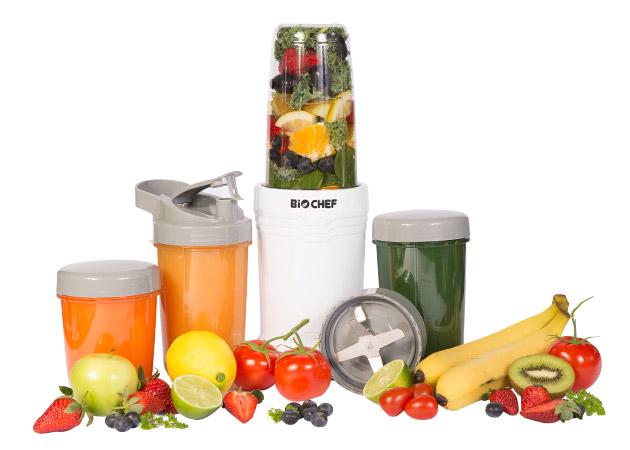 biochef-nutriboost-blender-smoothie
