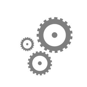 tech-icon3