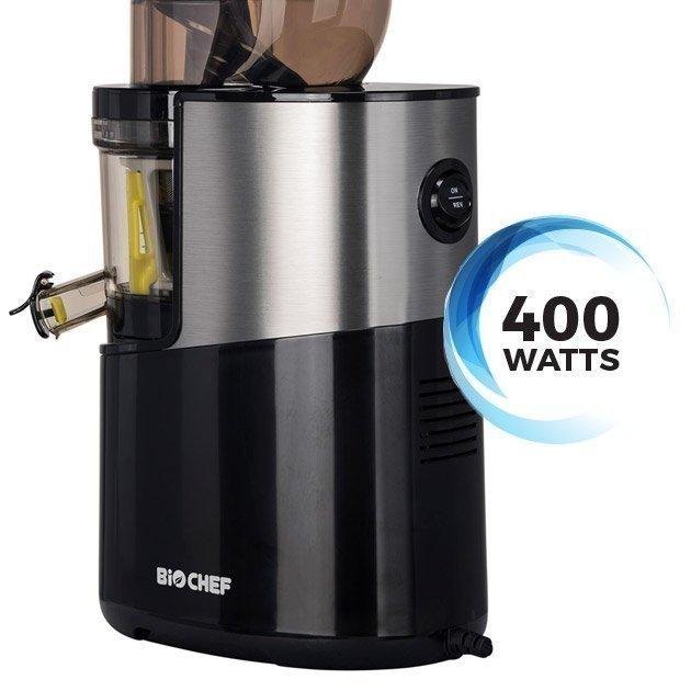 BioChef-Atlas-Whole-Pro-400w-630x630
