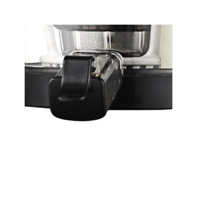 400px_Juice-Tap-300x300