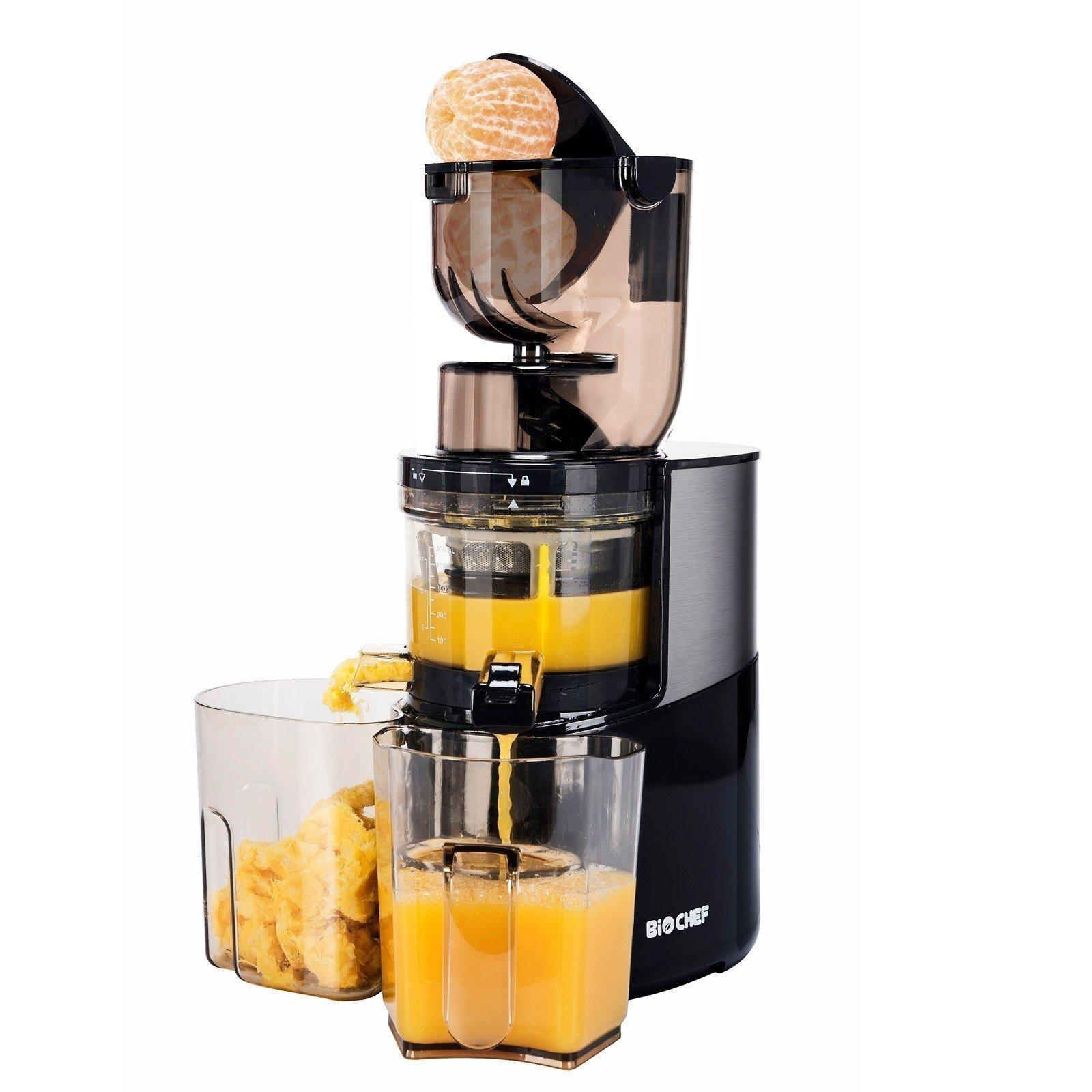 biochef-atlas-whole-pro-orange-juice1600x1600
