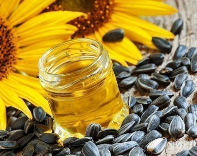 Sunflower-Oil-630x500